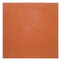 "4""x4"" Mexican Ceramic Handmade Tile #S009"