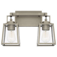 Capital Lighting 125521AN-448 Bathroom Light