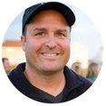 Zych Construction's profile photo