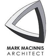 Mark MacInnis Architect's photo