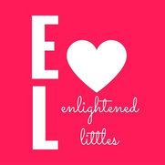 Enlightened Littless foto