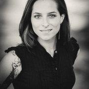 Laura Dante Photography's photo