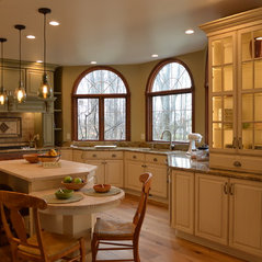 studio 76 kitchen bath designers dublin oh us 43017