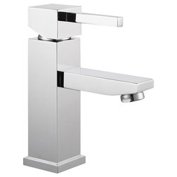 Contemporary Bathroom Sink Faucets by Legion Furniture
