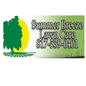 Summer Breeze Lawn Care's photo