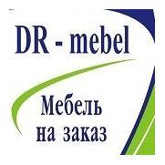 Фото пользователя DR-Mebel