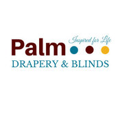 Palm Drapery & Blinds's photo