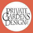Private Gardens Design's profile photo