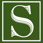 Sawgrass Plantation Enterprises,Inc's photo