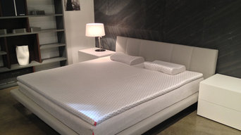 Danican bedding