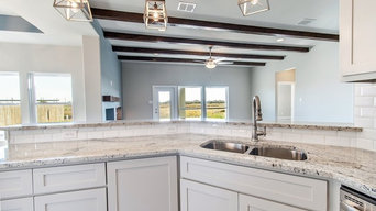 Kitchen Remodeling Contractors in San Jose, CA
