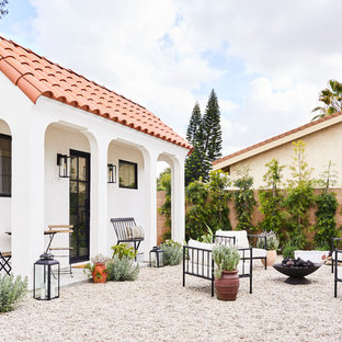 Spanish Guest House