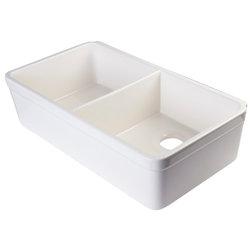 Contemporary Kitchen Sinks by Zen Tap Sinks