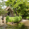 My Houzz: An 18th-Century Cottage on a Tiny English Island