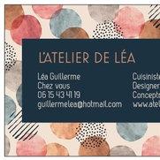 Photo de L'Atelier de Léa