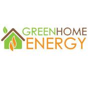 Foto de Green Home Energy