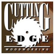 Cutting Edge Woodworking's photo