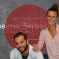 Foto di profilo di Studio Tecnico Berbotto