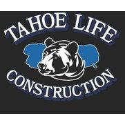Tahoe Life Construction's photo