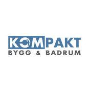 Kompakt Bygg Stockholm ABs foto