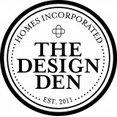 The Design Den Homes Inc.さんのプロフィール写真