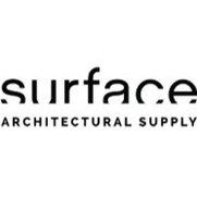 Foto de Surface Architectural Supply