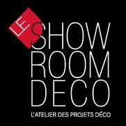 Photo de Le Show Room Déco