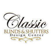 Classic Blinds & Shutters, Inc. Design Center's photo