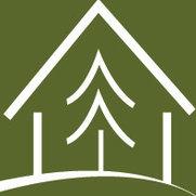 Pheasant Hill Homes Ltd.'s photo