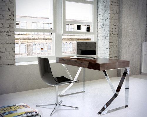 Modloft   212 Modern Furniture Warehouse Top Products   Desks And Hutches. 212 Modern Furniture Warehouse Top Products