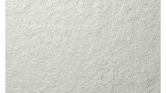 ANL-1/150H アネーロ(ホワイト)