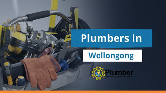 Expert Plumbing Services in Wollongong