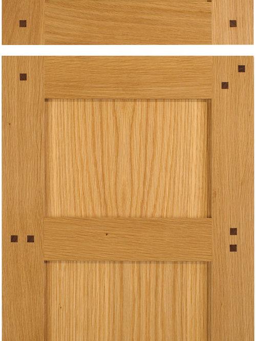 Oak Shaker Cabinet Doors shaker style kitchen cabinet doors