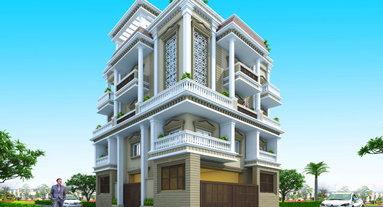 Best 15 Interior Designers Interior Decorators In Patna Bihar Houzz,Living Room Fall Decorations Home