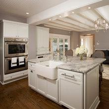 Osgood Kitchen