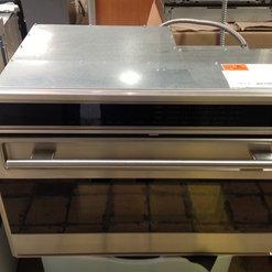 American Appliance Outlet Pleasanton Ca Us 94588