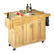 50 Most Popular Portable Kitchen Island For 2018 Houzz