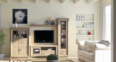 Las 15 Mejores Empresas De Muebles En Lucena Andalucía Houzz
