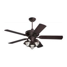 we got lites three light oil rubbed bronze fan light kit ceiling fan accessories