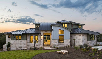 Best Home Builders In Park City UT