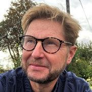 Stefan Sundblad Landskapsarkitekter ABs foto