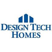 Reviews Of Design Tech Homes Spring Tx Us