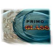Primo Glassさんの写真