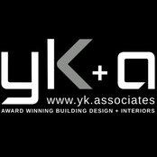 Yael K & Associatess foto