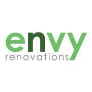 Envy Renovations Ltd.'s photo