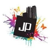 JP Skylt & Designs foto