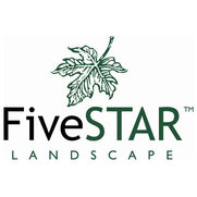 FiveSTAR Landscapeさんの写真