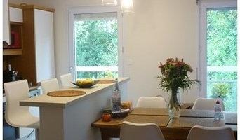 APRES - Rénovation intérieure - Décoration - Agencement d'intérieur
