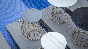 """Bombay Atelier """"Luxe"""" Range"""