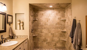 Best Tile Stone And Countertop Professionals In Seattle